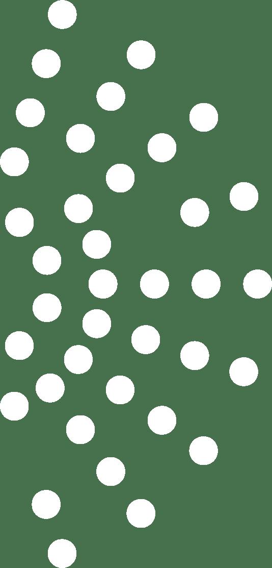 Left Strain icon