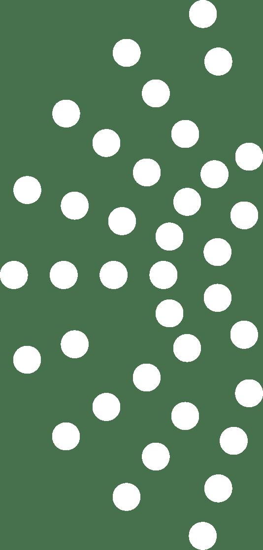 Right Strain icon